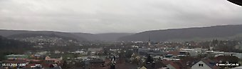 lohr-webcam-05-03-2019-14:30