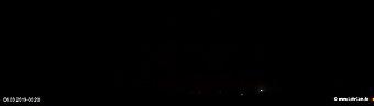 lohr-webcam-06-03-2019-00:20