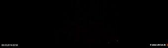 lohr-webcam-06-03-2019-00:50