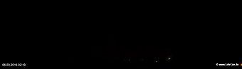 lohr-webcam-06-03-2019-02:10