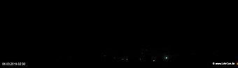 lohr-webcam-06-03-2019-02:30