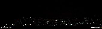 lohr-webcam-06-03-2019-03:50