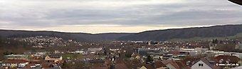 lohr-webcam-06-03-2019-15:10