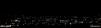 lohr-webcam-06-03-2019-19:40