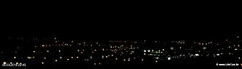 lohr-webcam-06-03-2019-22:40