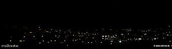 lohr-webcam-07-03-2019-00:40