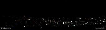 lohr-webcam-07-03-2019-01:00