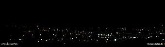 lohr-webcam-07-03-2019-01:20