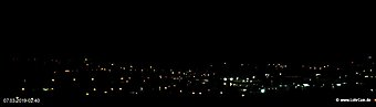 lohr-webcam-07-03-2019-02:40