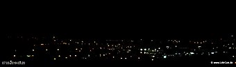 lohr-webcam-07-03-2019-03:20