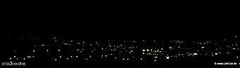 lohr-webcam-07-03-2019-03:50