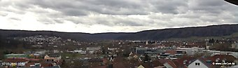lohr-webcam-07-03-2019-09:50