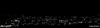 lohr-webcam-07-03-2019-19:20