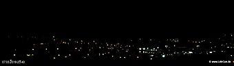 lohr-webcam-07-03-2019-23:40