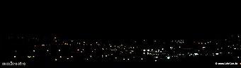 lohr-webcam-08-03-2019-00:10