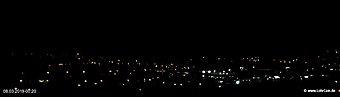 lohr-webcam-08-03-2019-00:20