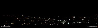 lohr-webcam-08-03-2019-00:30