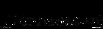 lohr-webcam-08-03-2019-01:00