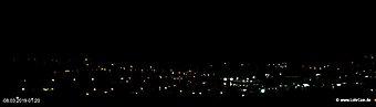 lohr-webcam-08-03-2019-01:20