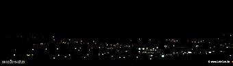 lohr-webcam-08-03-2019-02:20