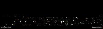 lohr-webcam-08-03-2019-03:20