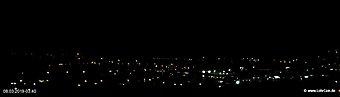 lohr-webcam-08-03-2019-03:40