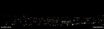 lohr-webcam-08-03-2019-04:20