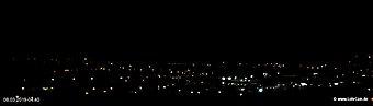 lohr-webcam-08-03-2019-04:40