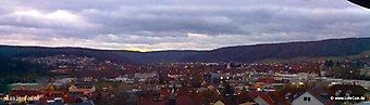 lohr-webcam-08-03-2019-06:50