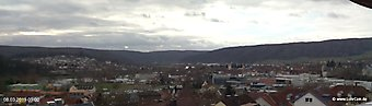 lohr-webcam-08-03-2019-09:00