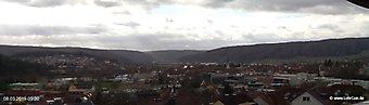 lohr-webcam-08-03-2019-09:30