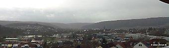 lohr-webcam-08-03-2019-10:30
