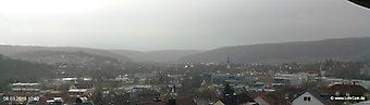 lohr-webcam-08-03-2019-10:40