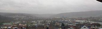 lohr-webcam-08-03-2019-12:20