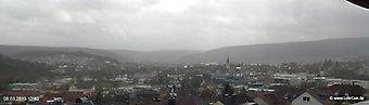 lohr-webcam-08-03-2019-12:40
