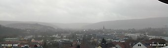 lohr-webcam-08-03-2019-12:50