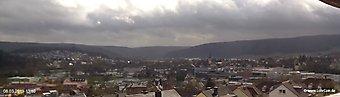 lohr-webcam-08-03-2019-13:10