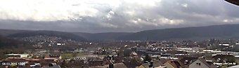 lohr-webcam-08-03-2019-13:20