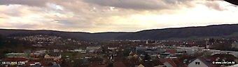 lohr-webcam-08-03-2019-17:10