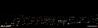 lohr-webcam-08-03-2019-20:50
