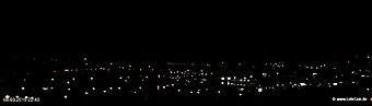 lohr-webcam-08-03-2019-22:40