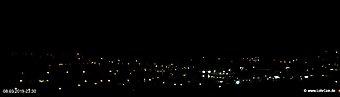 lohr-webcam-08-03-2019-23:30