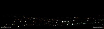 lohr-webcam-08-03-2019-23:40