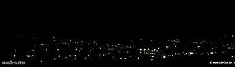 lohr-webcam-08-03-2019-23:50