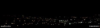 lohr-webcam-09-03-2019-02:30