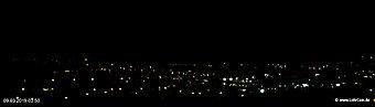 lohr-webcam-09-03-2019-03:50