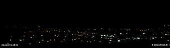 lohr-webcam-09-03-2019-04:00