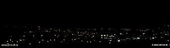 lohr-webcam-09-03-2019-04:10