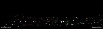 lohr-webcam-09-03-2019-04:40