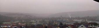 lohr-webcam-09-03-2019-07:30